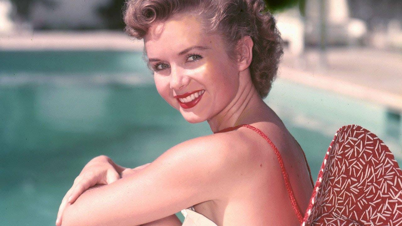 Cracking The Debbie Reynolds Secrets