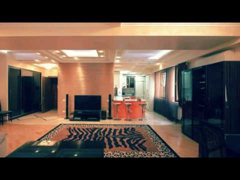Apartmente ,4 Room,Yerevan, Downtown,Teryan Street