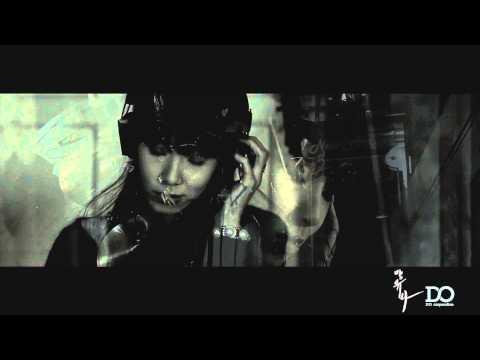 (+) 맹유나 - Let`s Dance