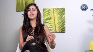 Its my life jenny johal (interview) on ktv global
