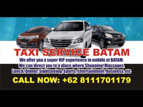 Rental Mobil Batam, Hubungi : +628111701179