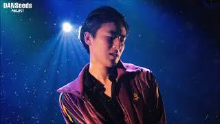 【DANSeeds】BOOMx3ミュージックビデオ