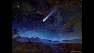 Navzájem  -  Padají nám hvězdy