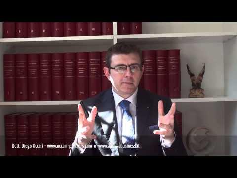 Albania: l'ordinamento giuridico. Le forme societarie per fare impresa in Albania.
