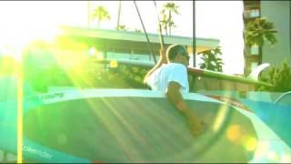 SUP ATX Stand Up Paddle Journey from Malibu to Austin - [Nick Matzorkis]