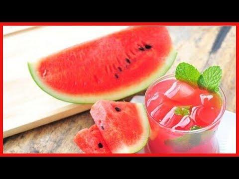 aliments qui favorisent la circulation sanguine