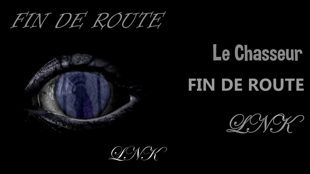 10- Le Chasseur (Fin de route) (Prod by Mr Diao)