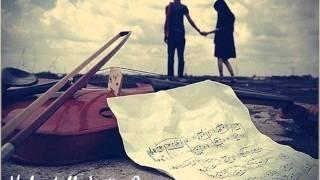 Unbreakable-Justin Garner *W/ Download Link*