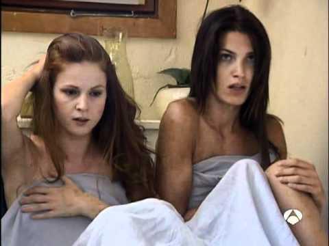 PEPA & SILVIA 18 - Episode 76pt2 (english subs)