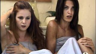 Repeat youtube video PEPA & SILVIA 18 - Episode 76pt2 (english subs)