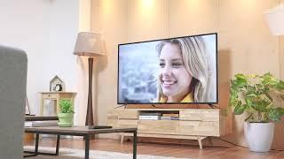 제품시연 더함TV