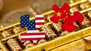 Survey: US firms doing business in China mostly oppose tariffs