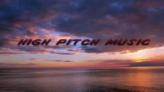 Alan Walker Faded (High Pitch Version)