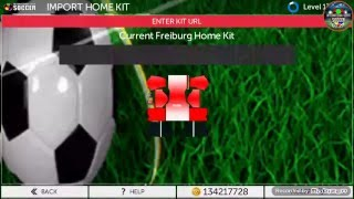 MODZFTS Cara mengimport Kits FTS 15