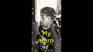Video Harris J - My Hero - download MP3, 3GP, MP4, WEBM, AVI, FLV November 2017