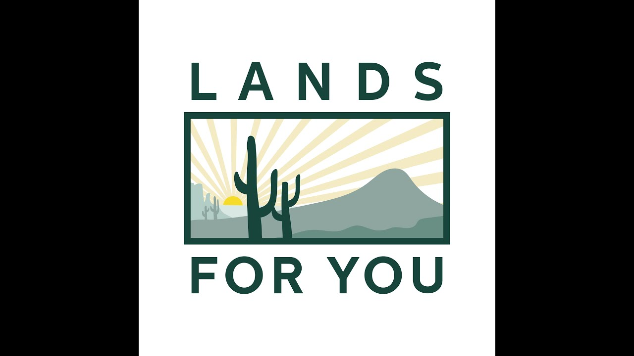 Lands For You - Dennis F., satisfied buyer testimonial!