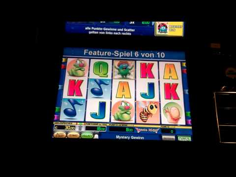 online casino jackpot book of ra 5 bücher