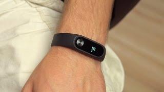 ist das xiaomi miband 2 der beste fitness tracker review techniklike