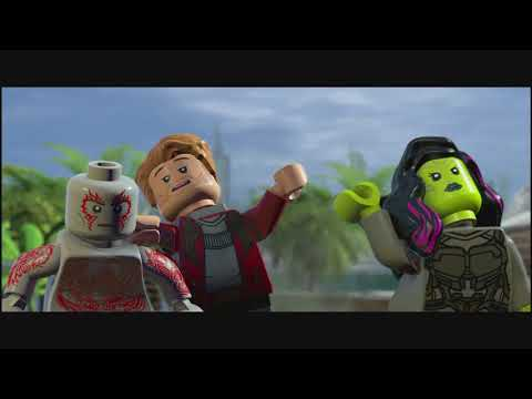lego-marvel-super-heroes-2-mini-review,buying-guide-&-gameplay