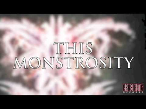 "Darkane - ""The Sinister Supremacy"" Official Lyric Video"