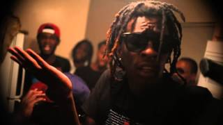 "Young Thug & PeeWee Longway - ""Loaded"" (OFFICIAL VIDEO)"
