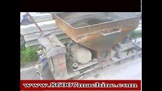 Оборудование для производства шпалер(, 2016-03-14T06:45:53.000Z)