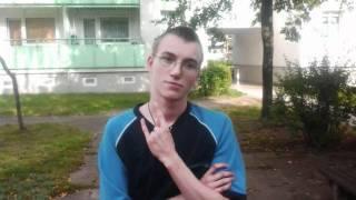 Saphiero-Reich mir die hand (Album Track 03)
