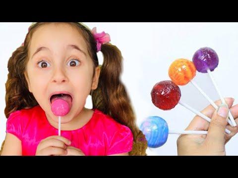 Pre School Toddler Learning Colors !!ألوان ما قبل المدرسة تعلم طفل صغير