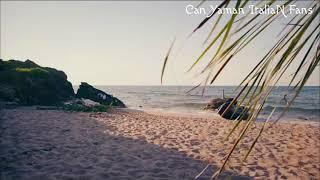 ERKENCI KUŞ | Scena sulla spiaggia puntata 50 SUB ITA