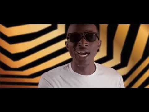 Macky 2   We Miss You   Tribute To President MCS   Zed Stylo 2017   Zambian Music Videos mp4