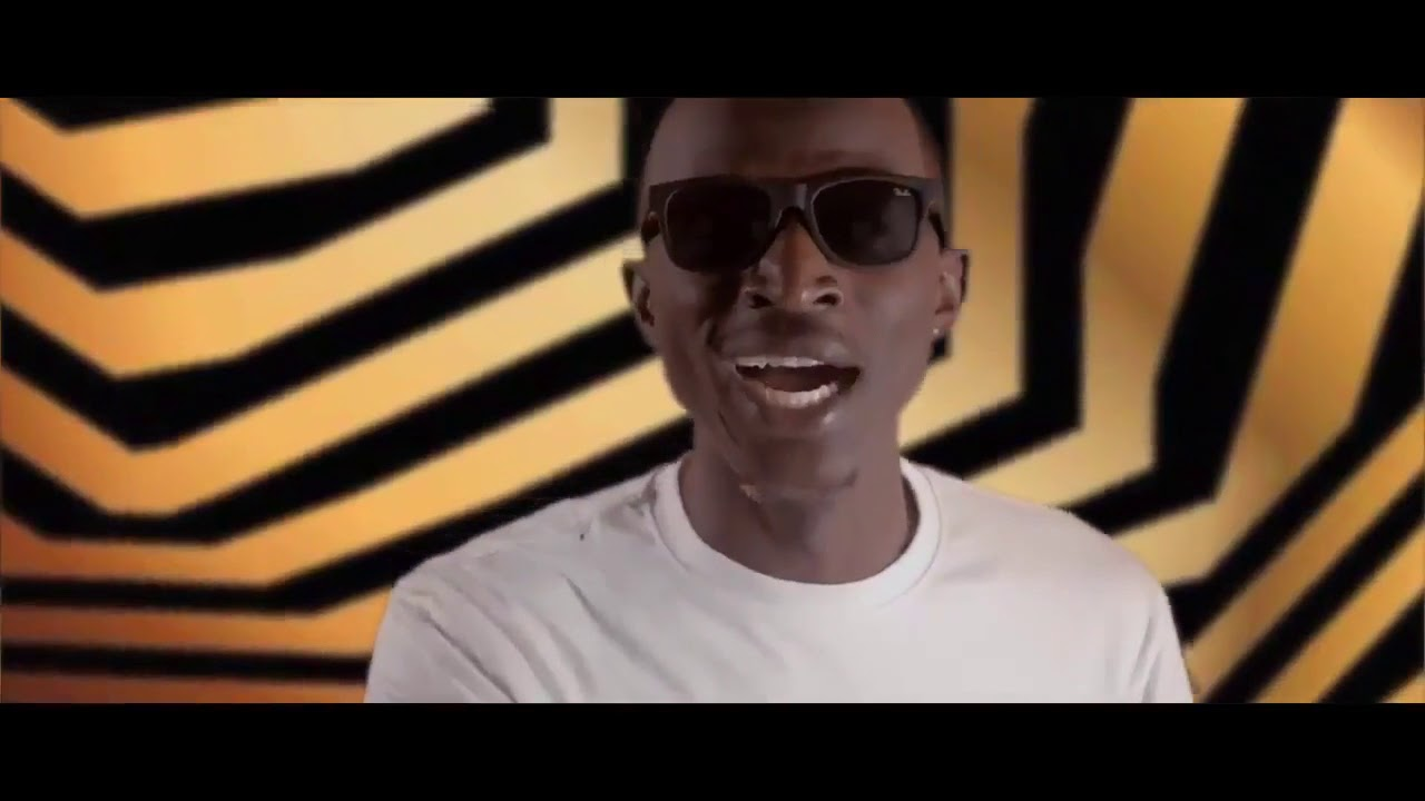 Download Macky 2   We Miss You   Tribute To President MCS   Zed Stylo 2017   Zambian Music Videos mp4