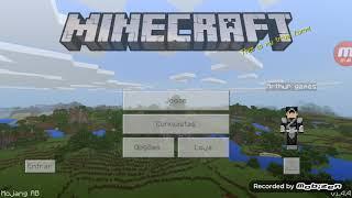 Como fazer para jogar com seus amigos mesmo se tiver longe no Minecraft