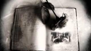 Alex Britti - Romantici distratti