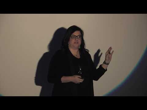 Heuristic Approach to Engineering Decisions | Sissy Nikolaou | TEDxNTUA