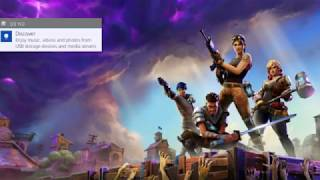 HOW TO DOWNLOAD FORTNITE BATTLE ROYALE PS4 IN ASIA ... 100% WORKS!!!!