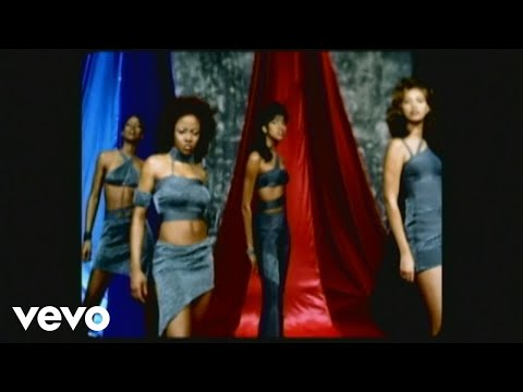 Destiny's Child - With Me Part I (Video)