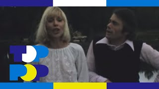 Alain Barrière & Noëlle Cordier - Tu T'en Vas