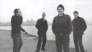 Wilco - Spiders (Kidsmoke) Live 2002