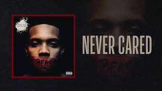 Watch G Herbo Never Cared video