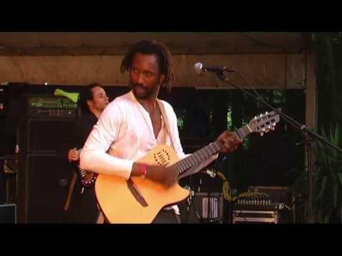 Daby Touré - AFH514