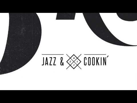 Festival Jazz & Cookin' 2017 - Valencia (versión completa)