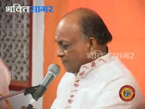 Gopal Sahara Tera Hai Bhajan by Vinod Agarwal - Punjab