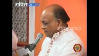 Download Gopal Sahara Tera Hai Bhajan by Vinod Agarwal - Punjab MP3 song and Music Video