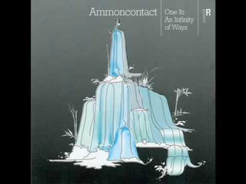 Infinity of Rhythm Instrumental - Ammoncontact