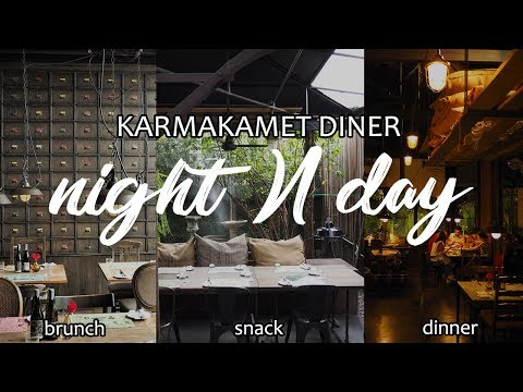 night-n-day-ep1---karmakamet-diner