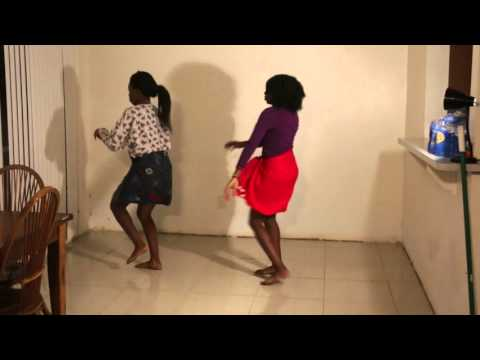 Cultural Dance to Ebezina - Osadebe