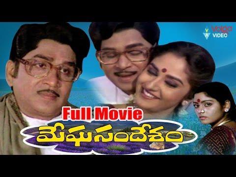 Popular Videos - Meghasandesam