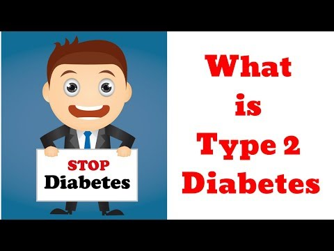 what-is-type-2-diabetes--how-to-treat-diabetes-naturally.