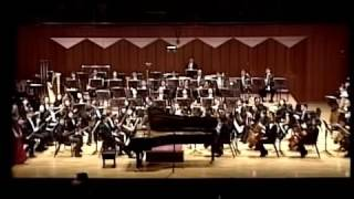 "Beethoven ""Für Elise"" Valentina Lisitsa Seoul Philharmonic ValentinaLisitsa 6,644,365 views (as of 2"