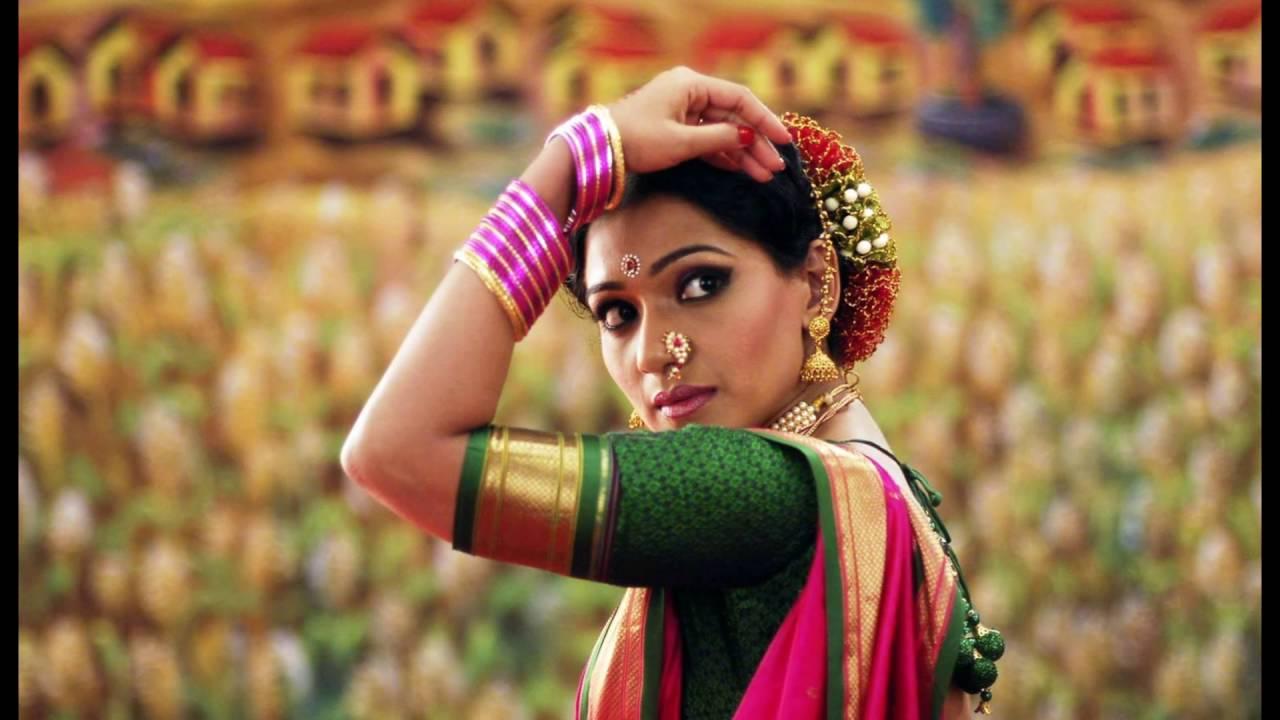 Urmila kanitkar marathi actress wallpapers youtube urmila kanitkar marathi actress wallpapers altavistaventures Choice Image